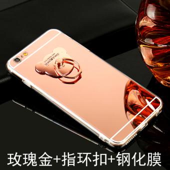 Detail Gambar Rainbow Silikon 3D Karakter Samsung Galaxy J2 Prime Cony Soft Case Silicone Karakter 4D