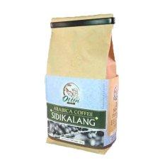 Otten Coffee Arabica Sidikalang - Biji