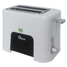 Oxone Eco Toaster OX-111 - Putih