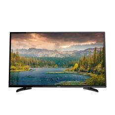 PANASONIC - LED TV - 55 inch - 1080p - IPS LED PANEL - TH-55E306G