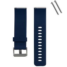 ... PENGIKAT UNTUK SAMSUNG GEAR FIT 2 SM R360 BIRU TUA ... Galaxy Gear Fit Source · Perhiasan gelang jam pintar pengganti silikon Band tali .