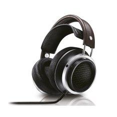Philips Fidelio X1 Headphone