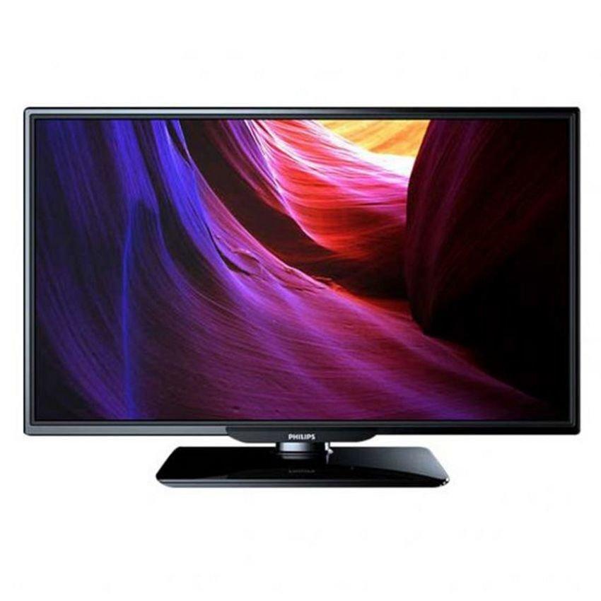 Philips led tv gebruiksaanwijzing