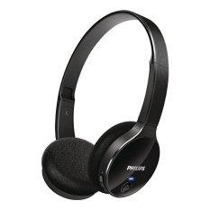 Philips SHB4000/00 Bluetooth Stereo Headset
