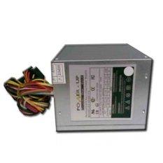 Power - Power Supply Unit PSU - Power UP 500W