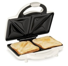 Princess Nice Price Sandwich Maker 121131