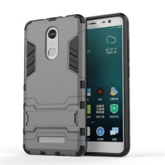 ProCase Shield Armor PC+TPU Back Cover.