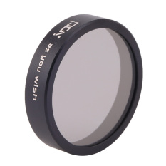 Professional Circular Neutral Density ND Filter For Phantom 3 Camera