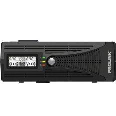 Prolink Inverter DC ke AC IPS2400 - IPS Inverter with Built-in Solar Charger PWM 30A