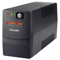 Prolink Pro 1200 VA UPS