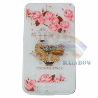 Samsung Galaxy J2 Prime Case Source Rainbow Softcase For Xiaomi Redmi 4A Softshell .