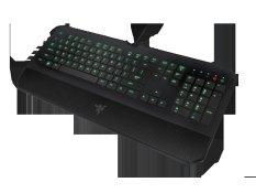 Razer DeathStalker - Membrane Gaming Keyboard