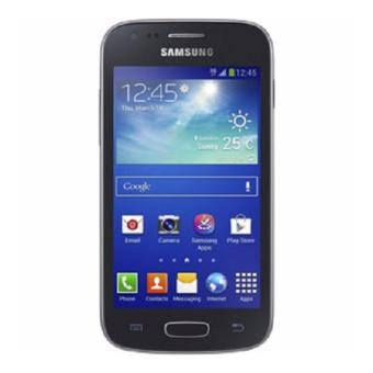 68% Refurbished Samsung Galaxy Ace 3 S7270 - Hitam