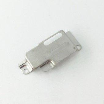 Replacement Part For Apple IPhone 6 Plus Ear Speaker RetainingBracket