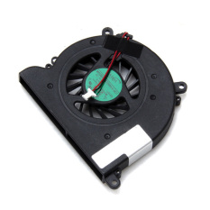RIS CPU Cooler Fan 486844-001 For HP DV4 DV4-1000 Laptop