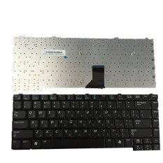 Russia 100% New Keyboard For HP G6-2000 G6-2001TX G6-2025TX G6-2145TX RU Laptop Keyboard No Frame Black (Intl)