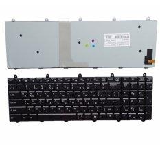 Russian 100% New Keyboard FOR LENOVO V20 V23 V60 V66 V80 V70 V30 Z31 RU Laptop Keyboard Black (Intl)