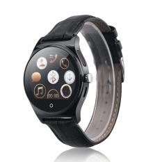 Home · Memperbarui Waterproof Bluetooth Gelang Tangan Untuk Android Ios Hitam; Page - 5. RWATCH R11 cerdas perhiasan untuk Android IOS Hitam