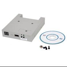 S & F SFR1M44-FU USB SSD Floppy Drive Emulator For Textile Machine - Intl