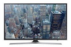 """Samsung 40"""" Uhd Smart Tv - Series Ua40Ju6400"""