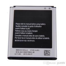 Samsung Baterai Galaxy Grand Duos GT-I9082 Original 100%