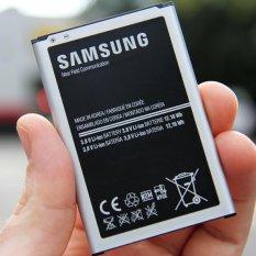 Samsung Baterai Galaxy Note 3 N900 Original Standar Battery