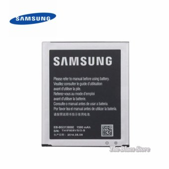 Samsung Battery G313 1500mAh For Samsung Galaxy V - Original