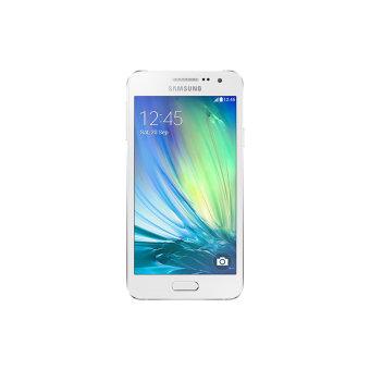 Samsung Galaxy A3 SM - A300H -16GB - Putih