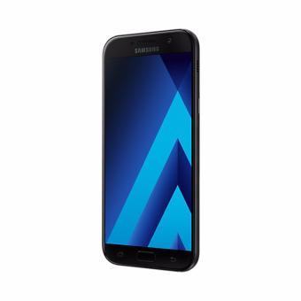 Samsung Galaxy A7 2017 32GB (Black)