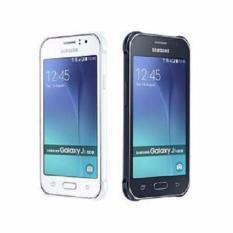 Samsung Galaxy J1 Ace 2016 SM-J111F