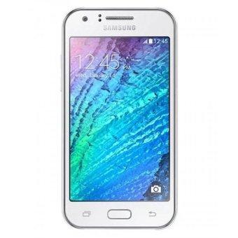 Samsung Galaxy J2 - 8 GB - Putih