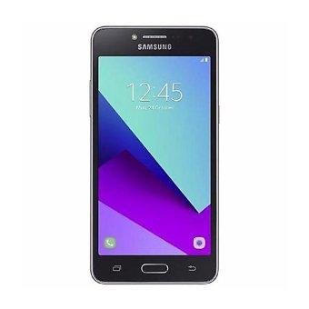 Samsung Galaxy J2 Prime - Hitam