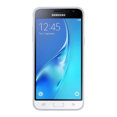 Samsung Galaxy J3 - 8GB ROM - Putih