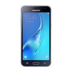 Samsung Galaxy J3 SM-J320 - 8GB ROM - Hitam