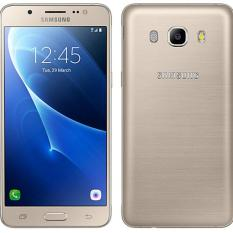 Samsung Galaxy J5 2016 4G- 2/16GB
