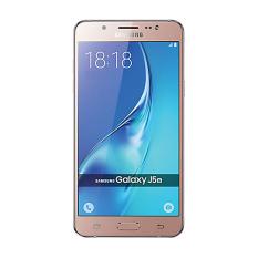 Samsung Galaxy J5 2016 SM-J510 - 5.2