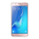 Samsung Galaxy J5 Prime - 16 GB - Pink Gold
