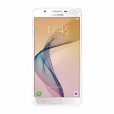 Samsung Galaxy J7 Prime SM-G610 - White Gold