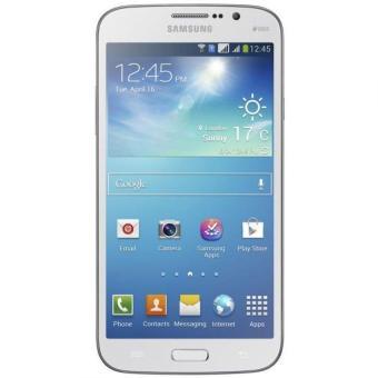 Samsung Galaxy Mega 63 - Putih