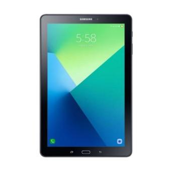 Samsung Galaxy Tab A 10.1 (2016) – 16GB – Hitam