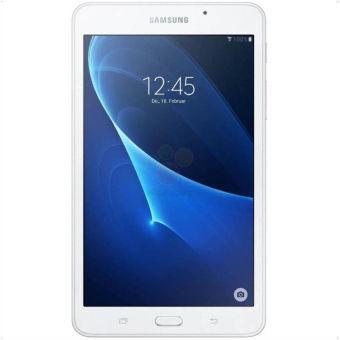 Samsung Galaxy Tab A 2016 – 8 GB – Putih