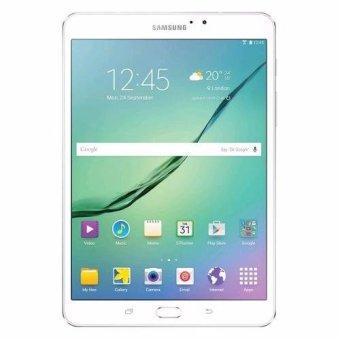 Samsung Galaxy Tab S2 8.0″ – 32 GB – White
