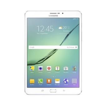 Samsung Galaxy Tab S2 8″ SM-T719Y – 32GB – Putih