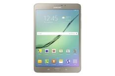 Samsung Galaxy Tab S2 8.0 - T715 - 32GB - Gold