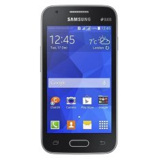 Samsung Galaxy V Plus G318H - 4 GB - Hitam