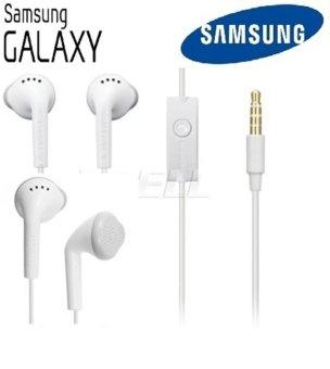 Samsung Galaxy Young Handsfree Headphones - Original