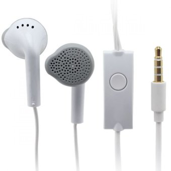 Samsung Handsfree Galaxy GT-S5360 Original