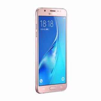 SAMSUNG J7 2016 – Pink -16GB