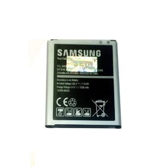 Samsung Original Battery EB-BJ100CBE For Samsung Galaxy J1 / J100
