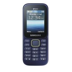 Samsung Phyton B310E - Biru